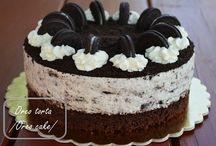 sütés