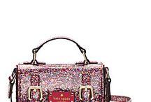 Fashion: Handbags