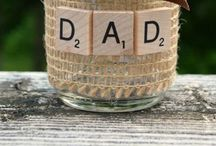 ideas for suprise gift for father's day from L.
