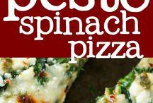 pizza und co.