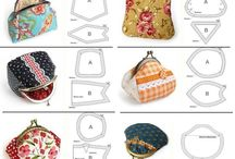 Patchwork en pinterest