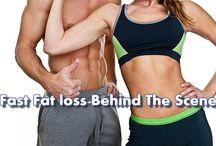 Fat loss Secrets / Fat loss Secrets related post from bodybuildingarena