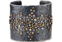 Great Jewelry by Friends