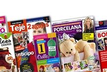 Libros / revistas que valen la pena leer