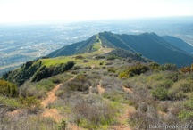 SoCal Hikes to try