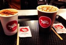 QUEMEDAS coffee&drinks