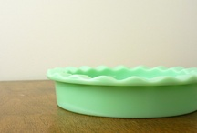 Pie plates & pans / Pie plates / by Angela Craft