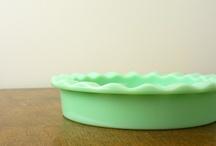 Pie plates & pans / Pie plates / by Angela Craft