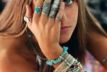 ☸Accesories☸