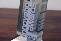 VIS-Award