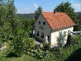Huizen te koop in Hongarije / Een overzicht van het door Mecsek Makelaardij te koop aangeboden onroerend goed in Hongarije.  Real Estate for sale in Hungary.
