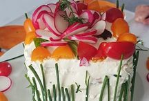 Idées recettes enfants, gourmandises / recettes gourmandes du blog faites par et pour les enfants et grands gourmands