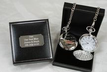Personalised Christening/Communion Gifts / Gift ideas for Christenings and Holy Communions