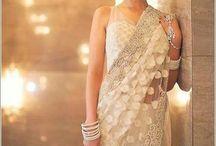Vêtements De Mariage Indien