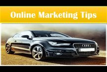Automotive Industry / Informative Tips Videos about Automotive Industry