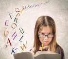 Dyslekcja / Opis problemu oraz zestawy ćwiczeń dla uczniów dyslektycznych