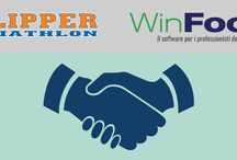 I nostri partners