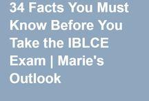 IBCLC Prep