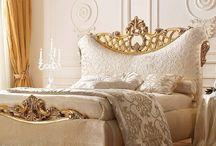 Wonderful Home Furnishings