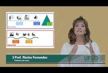 STEAM education / Ideas para implementar educación STEAM