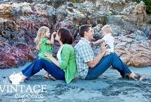 Family Photography Ideas / Ideas on family photography