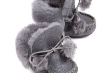 chaussures bebes