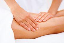 Tratamientos corporales / Centro de estética Libélula ofrece Tratamiento corporal en reducción de abdomen, Tratamiento de celulitis y flacidez de piernas, Tratamiento de rejuvenecimiento facial. ¡Segui nuestros pines de tratamientos!