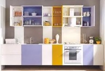 Home Design Candy
