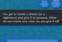 Writing/teaching ideas