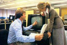 Vintage computing