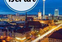 Berlin verolino
