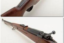 Siamese Mauser