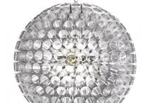 DESIGNERLAMPEN / Leuchten die alle Trends überdauern http://livingart24.de/12-lampen