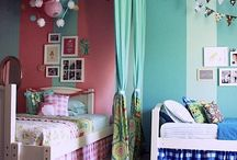Ryland and Jacobs room