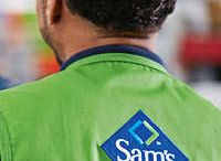 SAMS! great deal. / by roxane honey