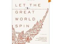 Books Worth Reading / by Anna J Harris