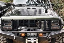 jeepxj