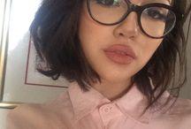 I Wear Glasses