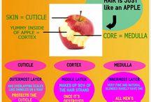 Cosmetology teacher!!!