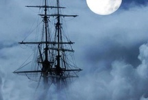 Nautical / Piracy