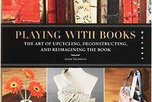 Hyviä kirjoja ~ Good books