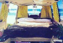 #travel #love