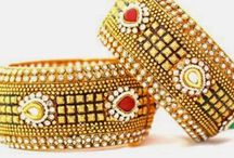 Bangels And Bracelets