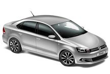 Brand New Cars / This board is for all brand new cars for sale across kerala