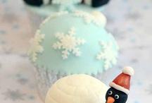 Cake_Christmas