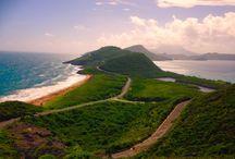 St Kitts Marriott Resort
