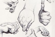 Drawing_hands