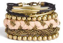 Fettuccia Jewelry