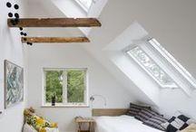 chris t iane strehle christiane6634 auf pinterest. Black Bedroom Furniture Sets. Home Design Ideas