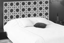 WALLTAT Bedrooms